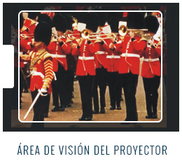 area_vision_proyector